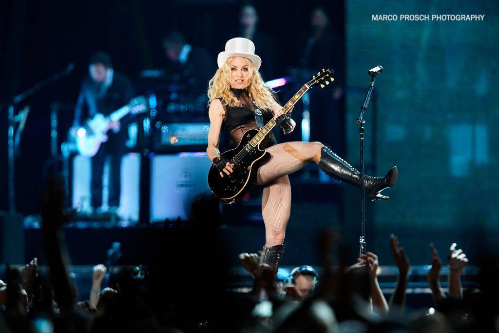 Madonna-4763-MarcoProsch-2.jpg